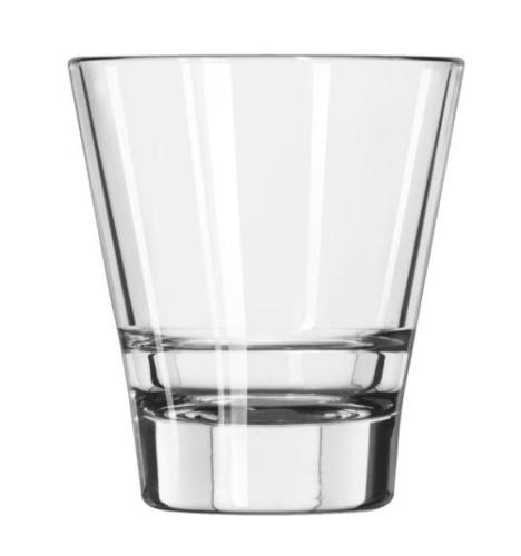 Libbey | Sklenice na whisky - 11 cl
