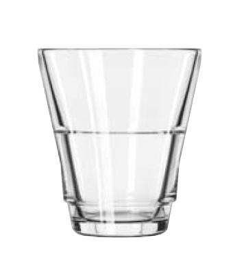 Libbey | Sklenice na whisky - 29 cl