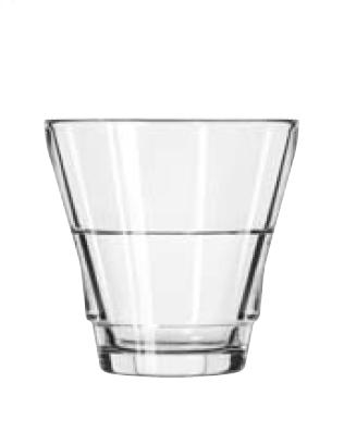 Libbey | Sklenice na whisky - 24 cl