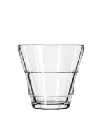 Libbey Sklenice na whisky - 17 cl