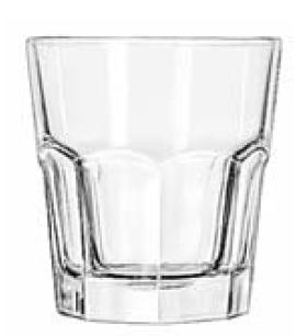 Libbey | Gibraltar Sklenice na whisky - 29 cl