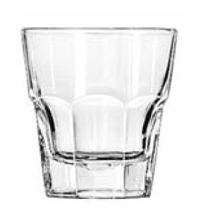 Libbey Gibraltar Sklenice na whisky - 22 cl