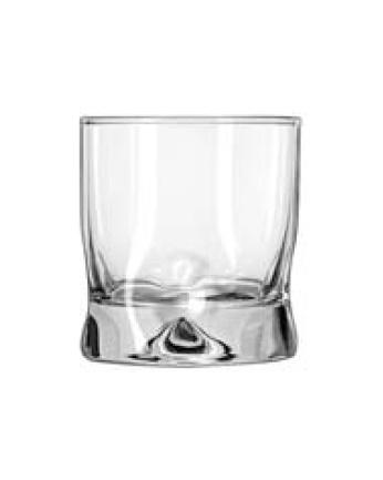 Libbey | Sklenice na whisky - 23 cl