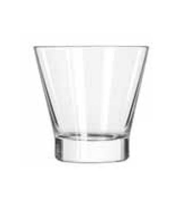 Libbey Sklenice na whisky - 27 cl
