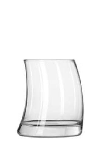 Libbey | Sklenice na whisky - 36,2 cl
