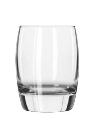 Libbey Sklenice na whisky - 37 cl