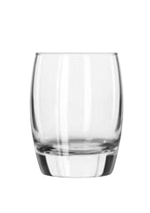 Libbey | Sklenice na whisky - 28 cl
