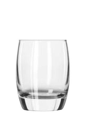 Libbey | Sklenice na whisky - 21 cl