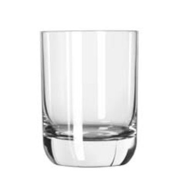 Libbey | Sklenice na whisky - 32 cl