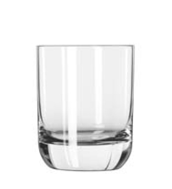 Libbey Sklenice na whisky - 26 cl