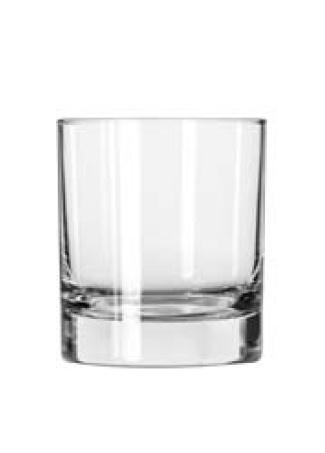 Libbey Chicago Sklenice na whisky - 30 cl