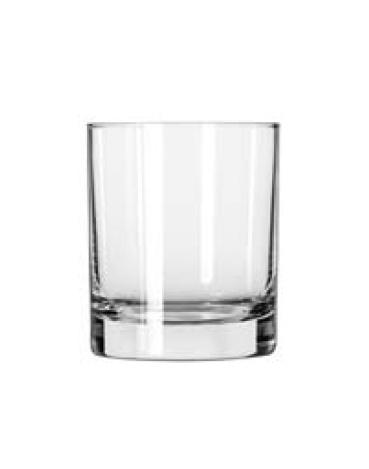 Libbey Chicago Sklenice na whisky - 21 cl
