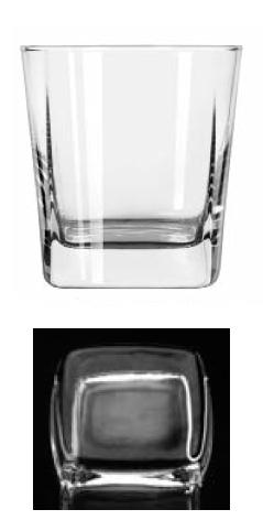 Libbey | Sklenice na whisky - 35,5 cl