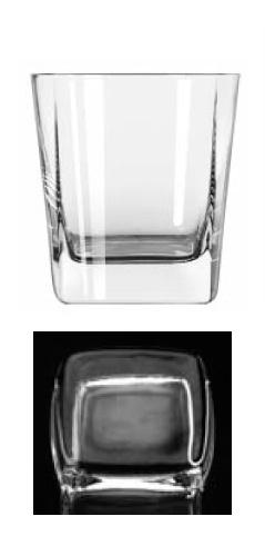 Libbey | Sklenice na whisky - 27,4 cl
