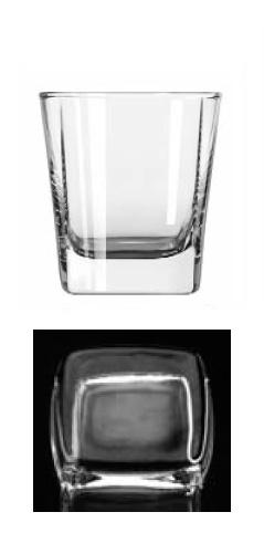 Libbey | Sklenice na whisky - 18,5 cl