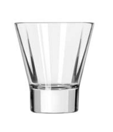 Libbey | Sklenice na whisky - 33 cl