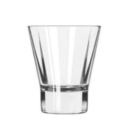 Libbey | Sklenice na whisky - 27 cl
