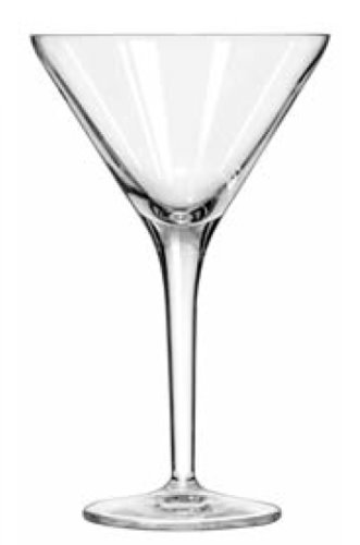 Libbey | Sklenice na coctail - 26 cl