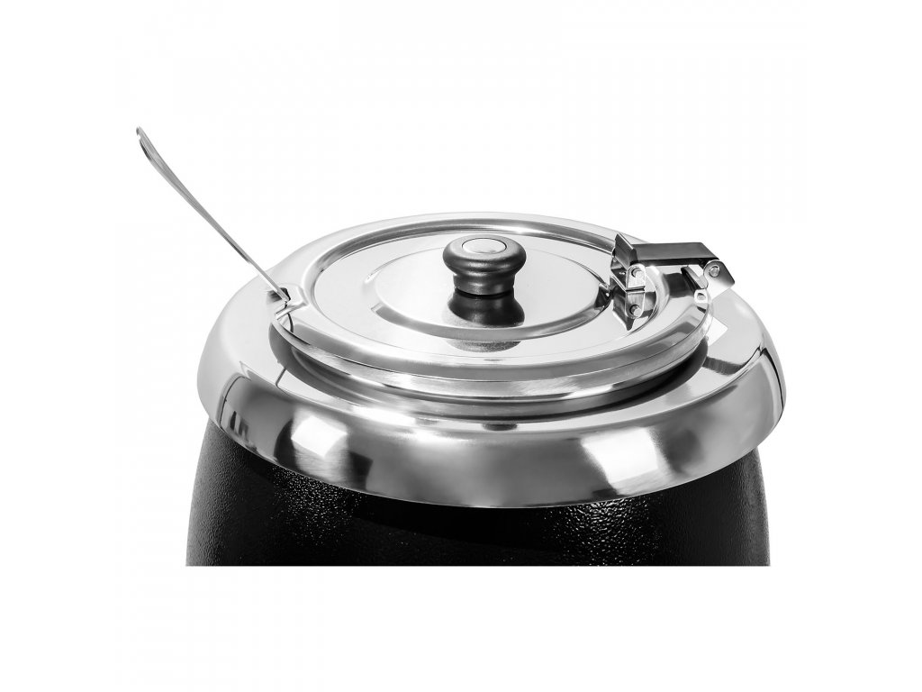 TOMGAST | Víko ke kotlíku na polévku VM-86-04