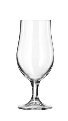 Libbey - Munique Sklenice na pivo, vodu - 37 cl