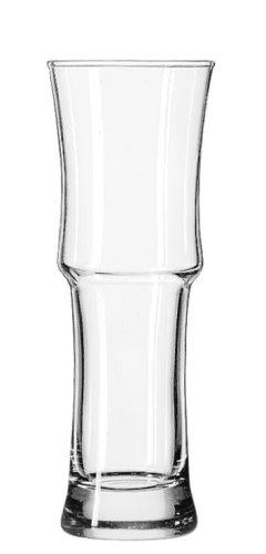 Libbey - Sklenice na pivo - 45 cl