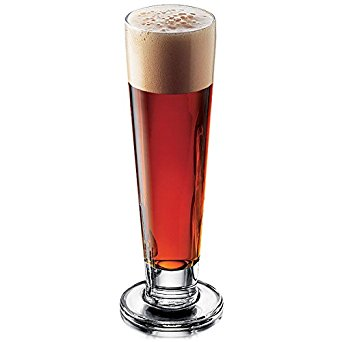 Libbey - Sklenice na pivo Catalina - 41 cl