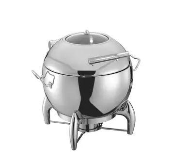 Technica | kotlík na polévku, Globe, objem 11 litrů