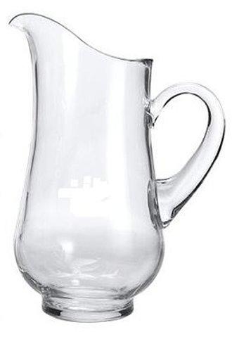 Libbey Džbánek skleněný - 220 cl