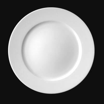 RAK   Řada - Banquet, talíř mělký- průměr 25 cm