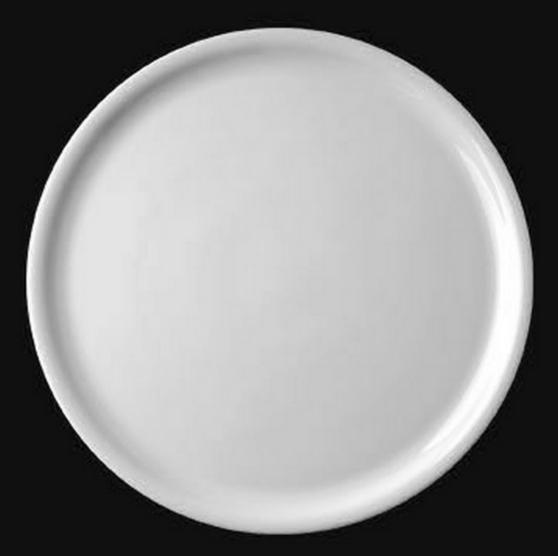 RAK   Banquet, Talíř na pizzu - průměr 33 cm