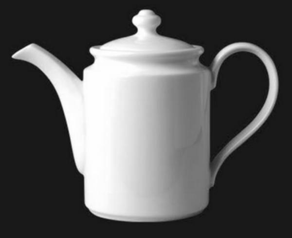 RAK Konvice na kávu - objem 35 cl