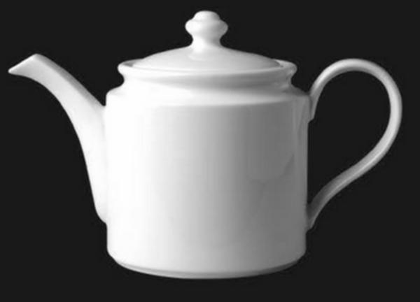 RAK Konvice na čaj - objem 40 cl Konvice na čaj Banquet