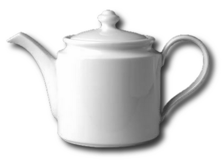 RAK Konvice na čaj - objem 80 cl Konvice na čaj RAK