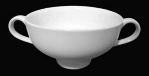 RAK Šálek na polévku - objem 30 cl