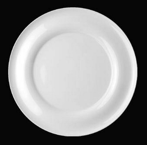 RAK Lyra talíř mělký - průměr 27 cm