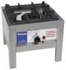 HENDI varná stolička plynová Kitchen line 147801