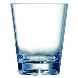 Arcoroc OUTDOOR PERFECT Plastová sklenice 44cl