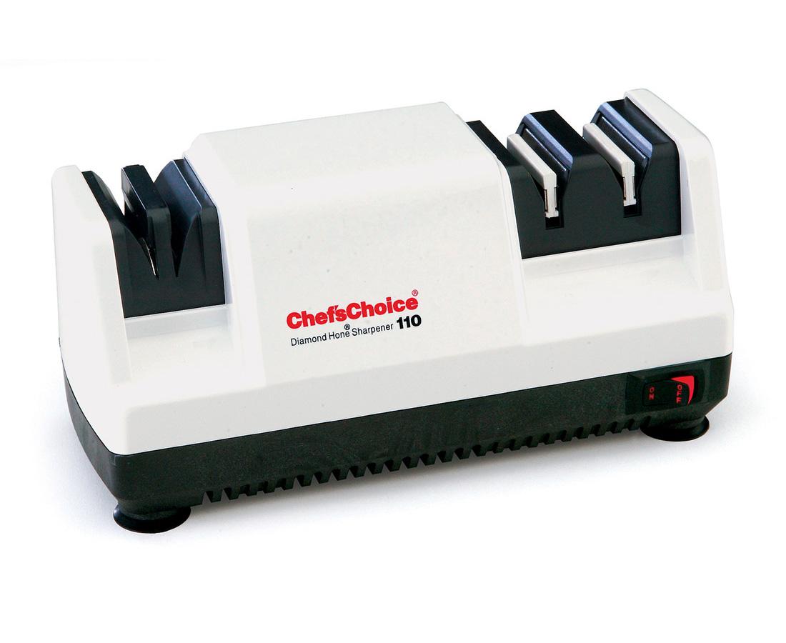 ChefsChoice | CC-110, elektrický brousek na nože vibrační, CZ DISTRIBUCE