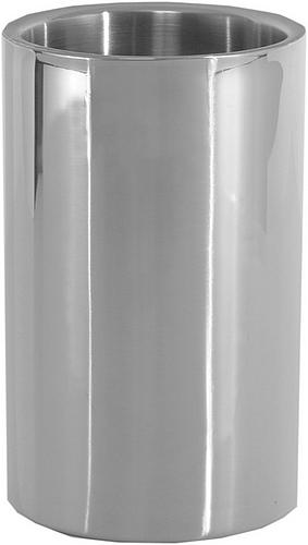 TOMGAST | Nádoba termoizolační - chladič na víno
