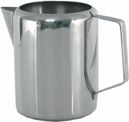Konvice na čaj - 2,0 l