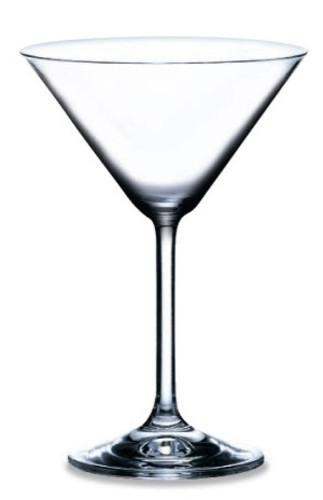 RONA | sklenice Gala Martini 18 cl