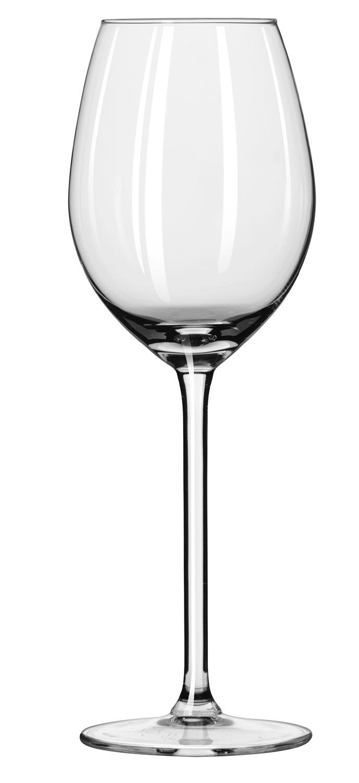 Libbey | Sklenice na víno - 41 cl