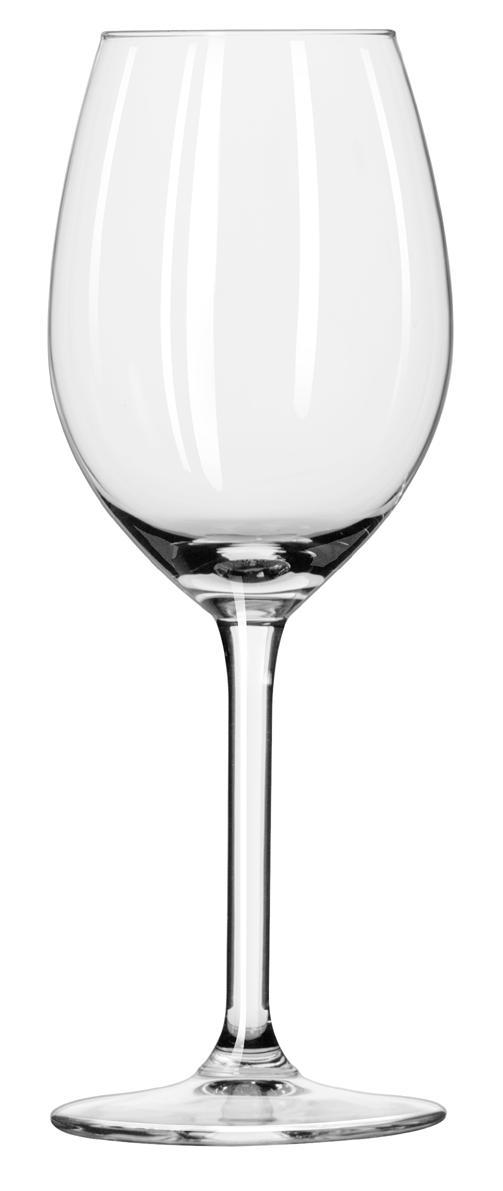 Libbey L'esprit du vin Sklenice na víno - 41 cl