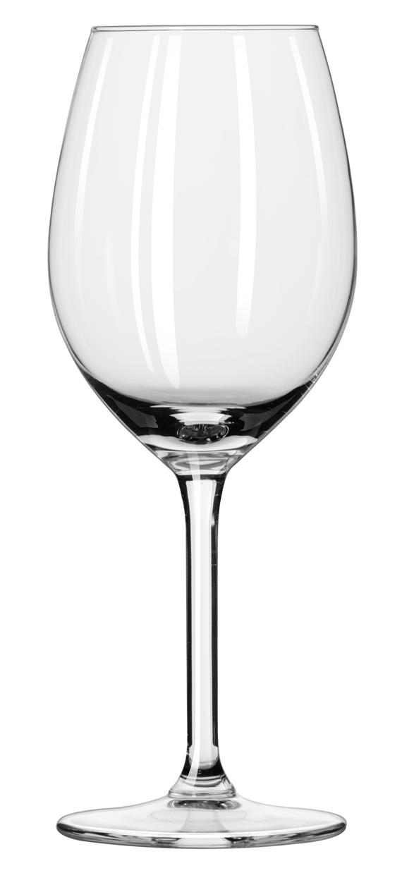 Libbey L'esprit du vin Sklenice na víno - 32 cl