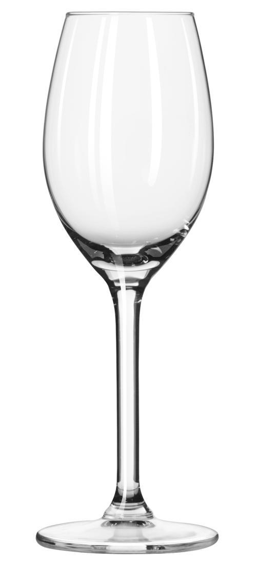 Libbey L'esprit du vin Sklenice na víno - 25 cl