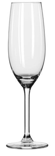 Libbey | L'esprit du vin Sklenice na sekt - 21 cl