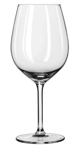 Libbey Fortius Sklenice na víno - 51 cl
