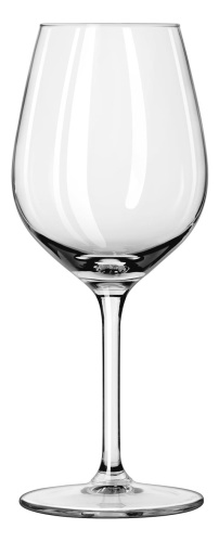 Libbey | Fortius Sklenice na víno - 37 cl