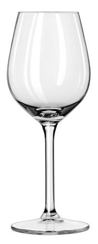 Libbey | Fortius Sklenice na víno - 25 cl