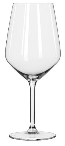 Libbey | Carré Sklenice na víno - 53 cl